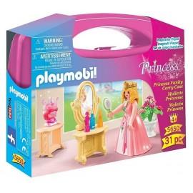 5650 VALISETTE PRINCESSES-jouets-sajou-56