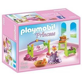 6852 CHAMBRE DE PRINCESSE-jouets-sajou-56