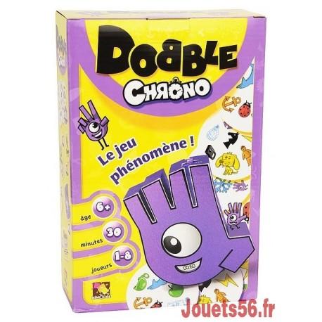 DOBBLE CHRONO-jouets-sajou-56