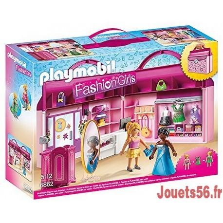 6862 MAGASIN TRANSPORTABLE-jouets-sajou-56