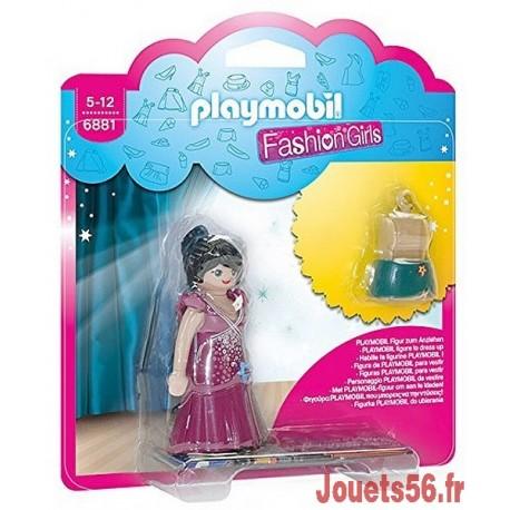6881 FASHION GIRLS TENUE DE GALA-jouets-sajou-56