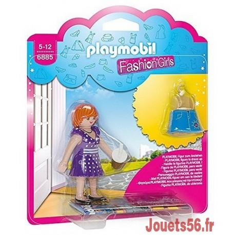 6885 FASHION GIRLS TENUE DE VILLE-jouets-sajou-56
