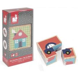 MES PREMIERS CUBES PREMIERS MOTS-jouets-sajou-56