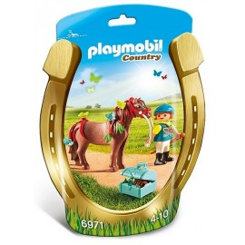 6971 PONEY A DECORER PAPILLON-jouets-sajou-56