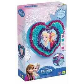 ANNA ET ELSA COUSSIN PLUSHCRAFT-jouets-sajou-56