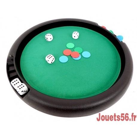 PISTE DE JEU 31 CM + 421-jouets-sajou-56