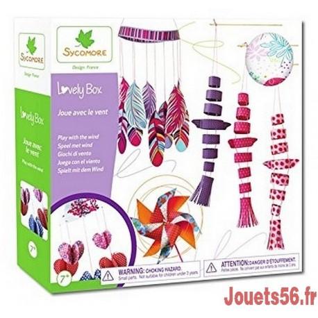 JOUE AVEC LE VENT LOVELY BOX GM-jouets-sajou-56