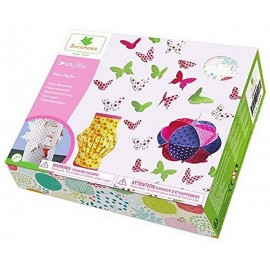 DECO PAPIER LOVELY BOX GM-jouets-sajou-56