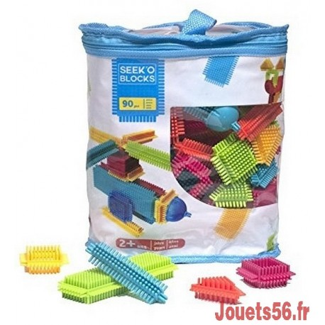 SEEK O BLOCKS 90 PCES-jouets-sajou-56