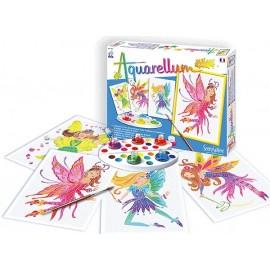 AQUARELLUM JUNIOR FEES 2-jouets-sajou-56