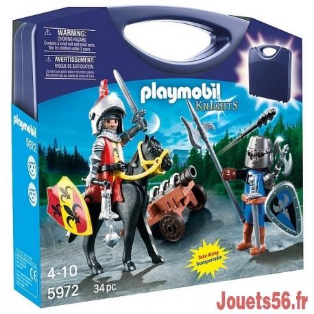 5972-Valisette chevaliers -jouets-sajou-56