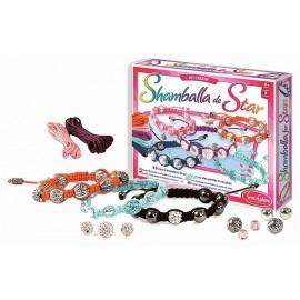 SHAMBALLA DE STAR-jouets-sajou-56