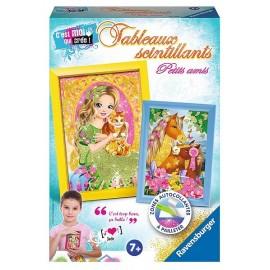 TABLEAUX SCINTILLANTS PETITS AMIS-jouets-sajou-56
