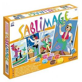SABLIMAGE PIRATES-jouets-sajou-56
