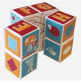 CUBE MAGIQUE-jouets-sajou-56