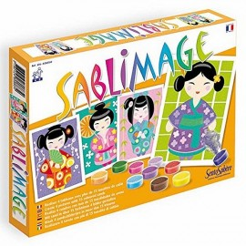 SABLIMAGE KOKESHI-jouets-sajou-56