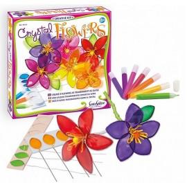 CRYSTAL FLOR-jouets-sajou-56