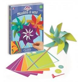 MOULINS A VENT A MONTER SOI-MEME-jouets-sajou-56