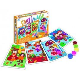 SABLIMAGE COPAINS COPINES-jouets-sajou-56