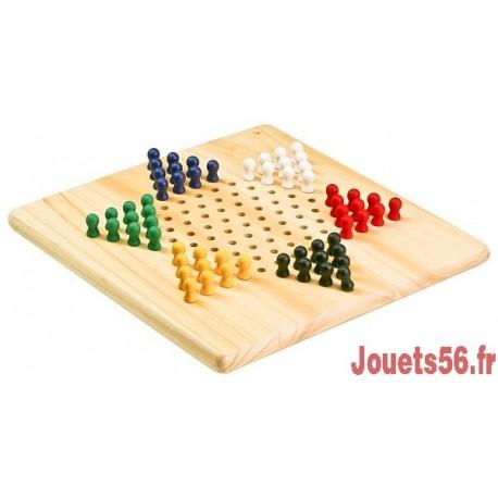 DAMES CHINOISES EN BOIS-jouets-sajou-56
