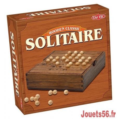 JEU SOLITAIRE VOYAGE BOIS-jouets-sajou-56