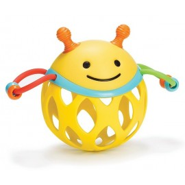 HOCHET ABEILLE SKIP HOP-jouets-sajou-56