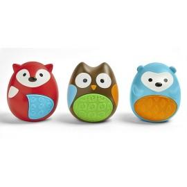 3 OEUFS CULBUTO SKIP HOP-jouets-sajou-56