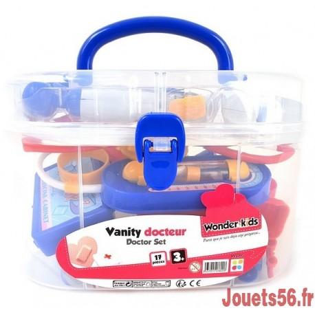VANITY DOCTEUR-jouets-sajou-56