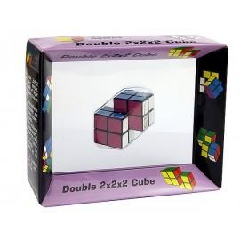 MULTI-CUBE DOUBLE 2X2X2-jouets-sajou-56