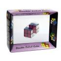 MULTI-CUBE DOUBLE 2X2X2