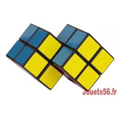 DOUBLE CUBE 2X2X2-jouets-sajou-56