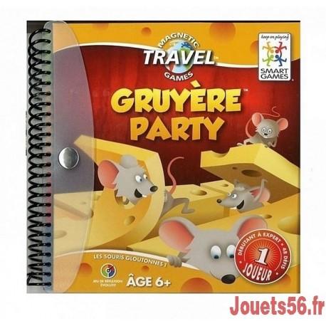 JEU GRUYERE PARTY-jouets-sajou-56
