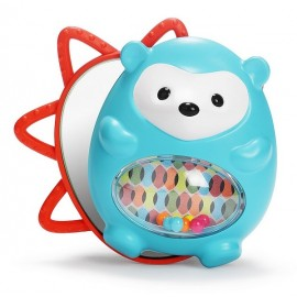 JOUET CLIC CLAC SKIP HOP-jouets-sajou-56