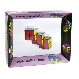MULTI-CUBE TRIPLE 2X2X2-jouets-sajou-56