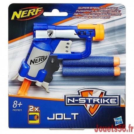 NERF ELITE JOLT-jouets-sajou-56