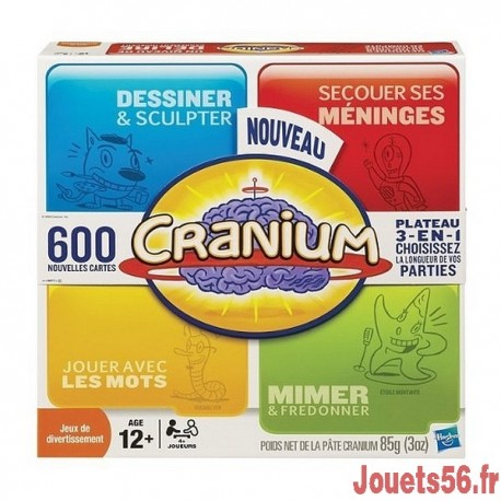 JEU CRANIUM-jouets-sajou-56
