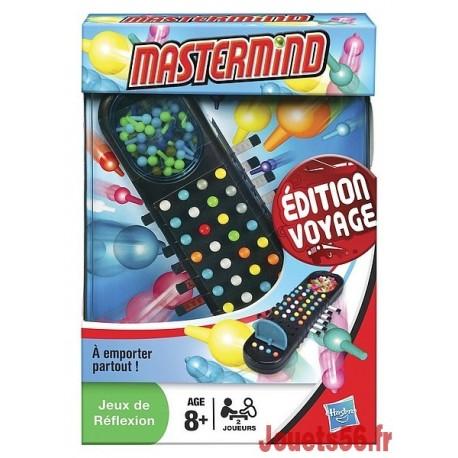 MASTERMIND EDITION VOYAGE-jouets-sajou-56