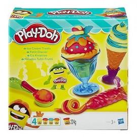 PETIT GLACIER PLAY-DOH-jouets-sajou-56
