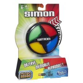 SIMON MICRO SERIE EDITION VOYAGE-jouets-sajou-56