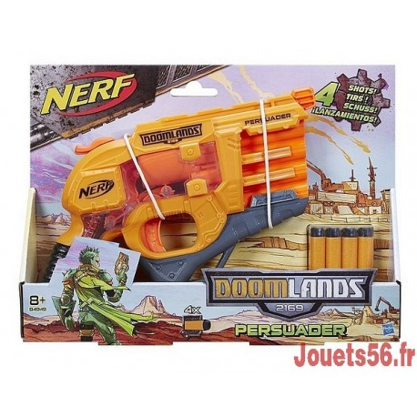 NERF PERSUADER DOOMLANDS-jouets-sajou-56