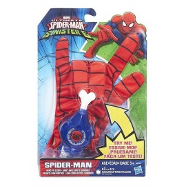 GANT ELECTRONIQUE SPIDERMAN-jouets-sajou-56