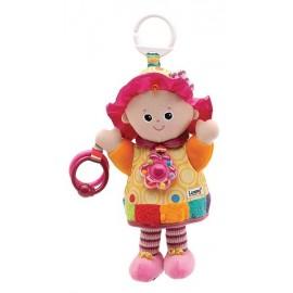 EMILIE MON AMIE-jouets-sajou-56