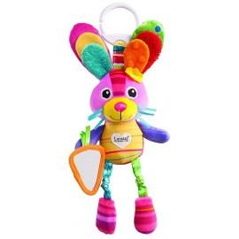 BELLA LA LAPINE-jouets-sajou-56