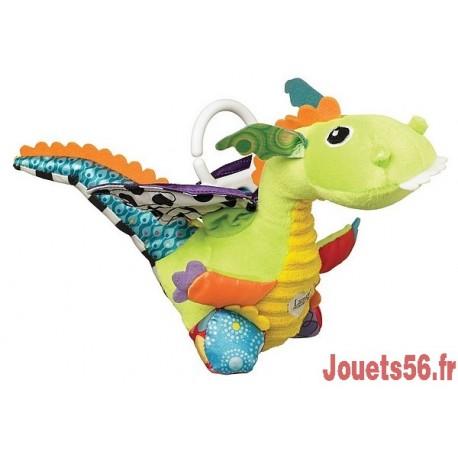 FLIP FLAP LE DRAGON-jouets-sajou-56