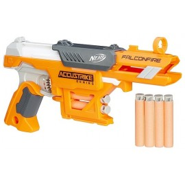 NERF FALCONFIRE ELITE ACCUSTRIKE