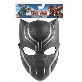 MASQUE AVENGERS CIVIL WAR ASST-jouets-sajou-56
