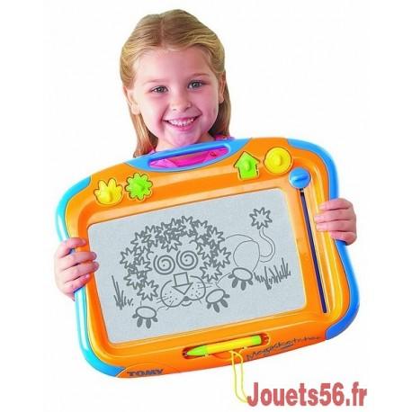 MEGASKETCHER CLASSIQUE-jouets-sajou-56