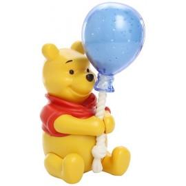 VEILLEUSE BALLON ETOILE WINNIE-jouets-sajou-56