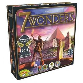 7 WONDERS-jouets-sajou-56