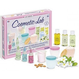 COSMETIC LAB